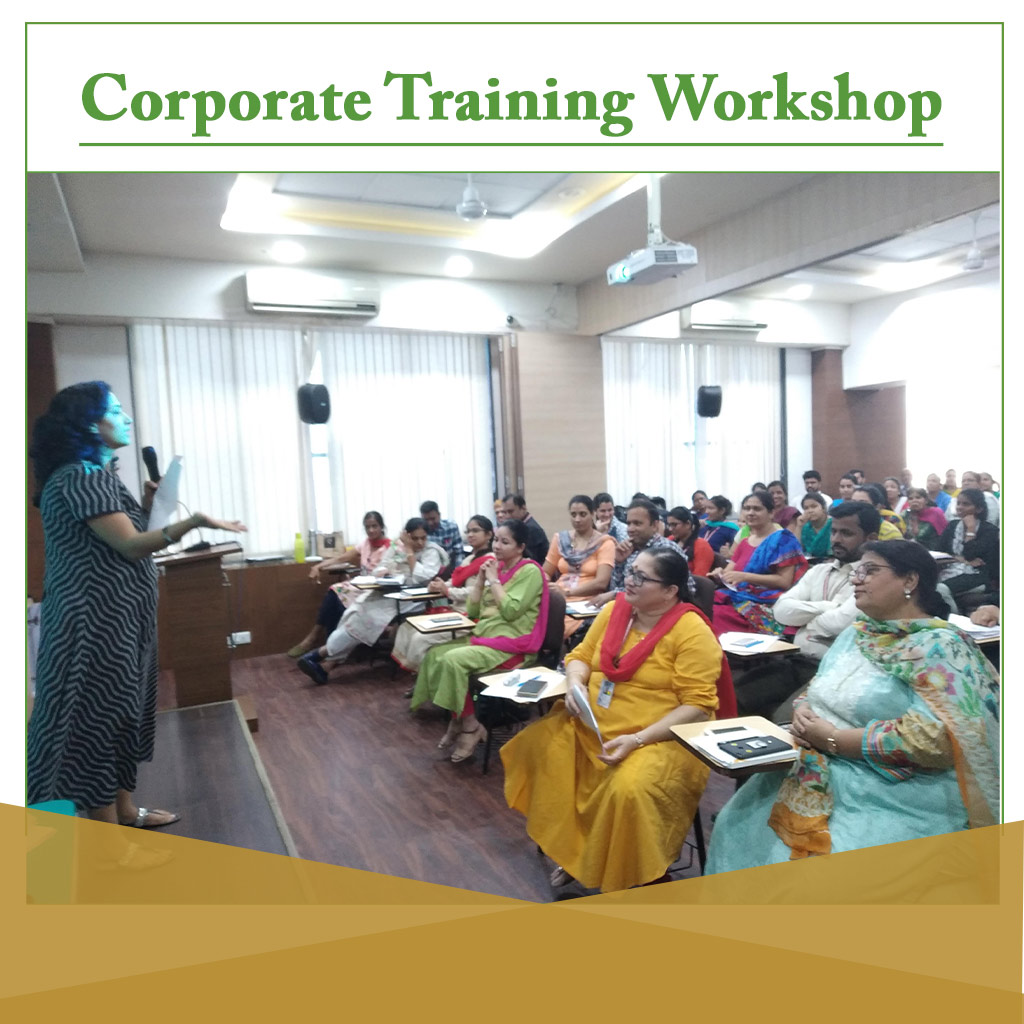 bach flower corporate-training by suchitra hari